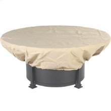 "54"" Round Protective Cover"