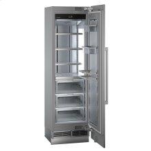 "MRB 2400 Refrigerator 24"""