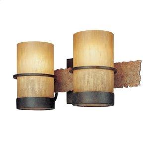 Bamboo B1842bb Product Image