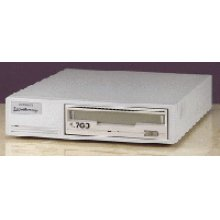 """5.25"""" Multifunction Optical Disk Drive"""