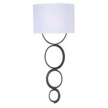 Circo - 1 Light Wallchiere
