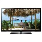 "51"" Class (51.0"" Diag.) Plasma 450 Series TV Product Image"