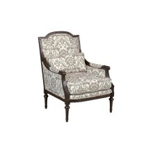 Litchfield Chair