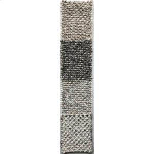Ira 44502 5'x7'6