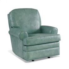 7151PSK Comfort Reach Recliners