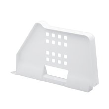 Freezer Divider Basket