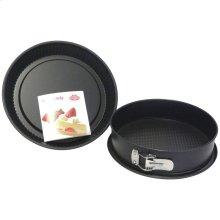 BALLARINI Cookin´italy Bakeware set
