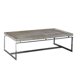 Axiom Coffee Table