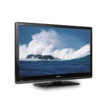 "42.0"" Diagonal REGZA® LCD TV"