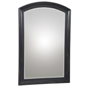 Angelo Vanity Mirror Product Image