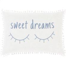 """Dreamy DRM-004 12"""" x 18"""""""