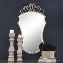 Sadie Mirror