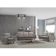 Matias Sofa, Love, Chair, SWU9120