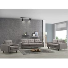 Matias Sofa, Love, Chair, SWU9120