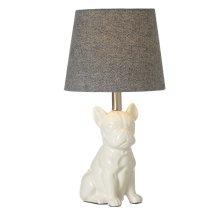 (139118) 1 ea Lamp with Bulb. (2 pc. assortment)