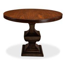 Haviland Round Dining Table
