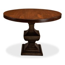 Haviland Round Dining Table