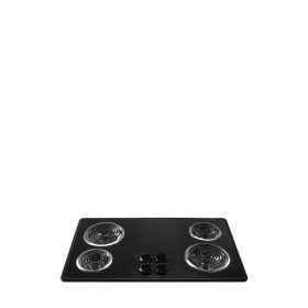 Scratch and Dent    Frigidaire 36'' Electric Cooktop
