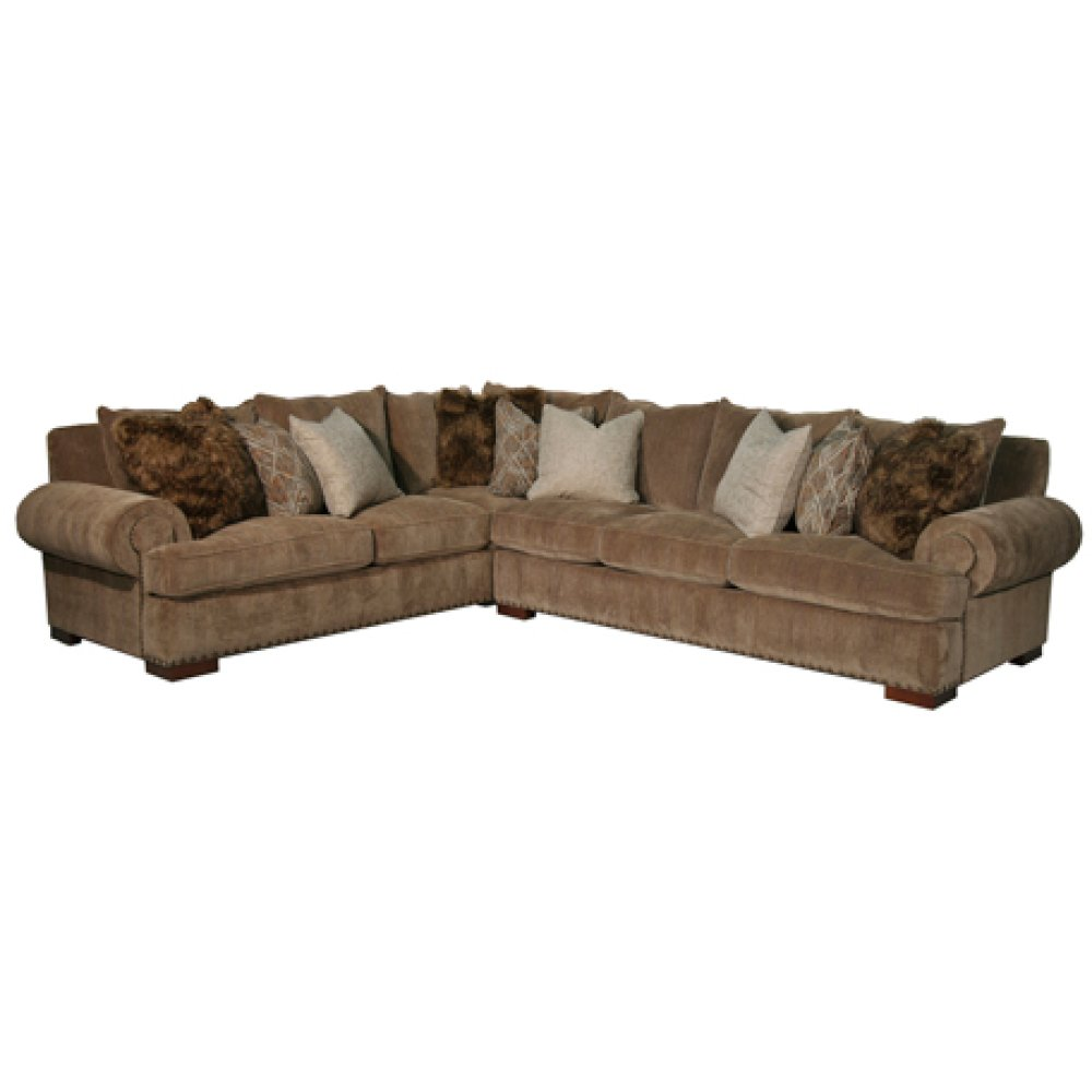 Taylor Sectional