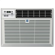 GE® 230 Volt Electronic Room Air Conditioner Product Image