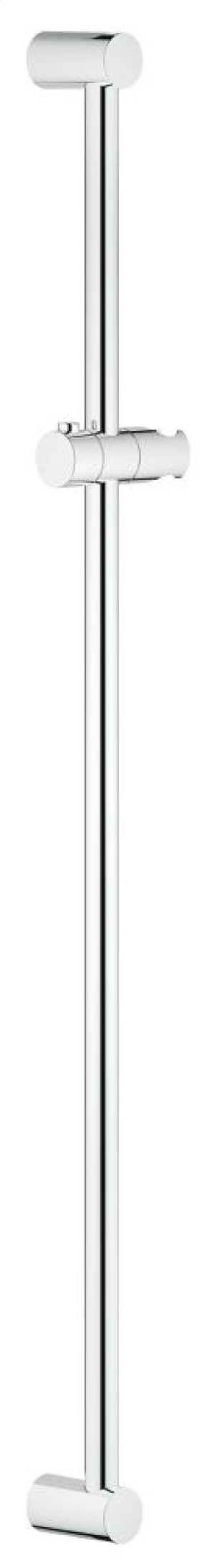 Tempesta Cosmopolitan 36 Shower Bar Product Image