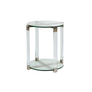 Ginny Side Table