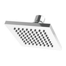 Symmons Duro® Showerhead - Polished Chrome