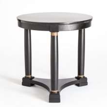 Chartwell Center Table