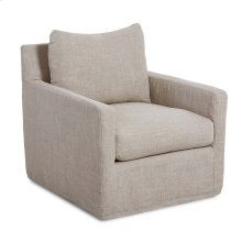 Dalton Swivel Chair