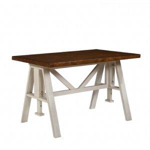 Modesto Adjustable Table