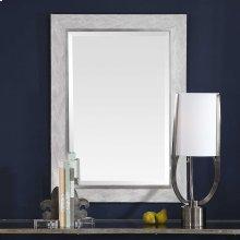 Johnston Mirror