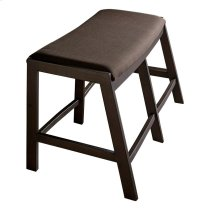 "60"" Counter Height Bench Product Image"