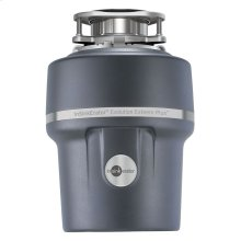 Evolution Esteem Plus Garbage Disposal, 1 HP