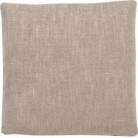 Bradington Young 18 Inch Square Pillow - Weltless W/Double-Needle Stitching 151-18 Product Image