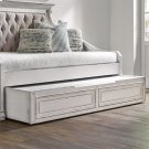Twin Trundle Unit Product Image