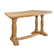 RDR Writing Desk Product Image