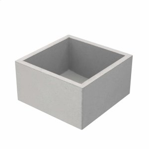 Ventana in Ash Product Image