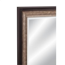 Griffin Wall Mirror
