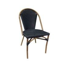 Bay Side Chair