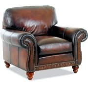 Comfort Design Living Room Rodgers Chair CL7002-10 C Product Image
