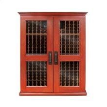 Sonoma LUX - 800-Model Wine Cabinet - Overstock