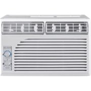 Crosley Compact Air : - White Product Image