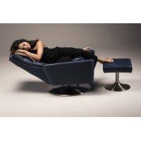 Cirrus Comfort Air Product Image