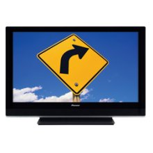 "42"" (Diagonal) High-Definition PureVision® Plasma Television"