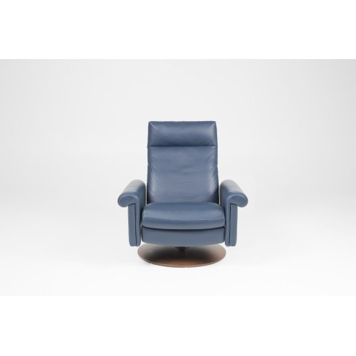 Nimbus Comfort Air