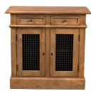 Garden Sideboard, 2 Door Product Image
