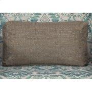 Kidney Pillow - Manhattan Product Image