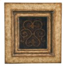 Sedona Small Cabinet - Antique Parchment Product Image
