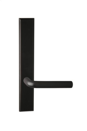 Multi-Point 938-Brit - Oil-Rubbed Dark Bronze Product Image