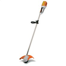 Stihl FSA85 Batter-Powered String Trimmer (Battery not lncluded)